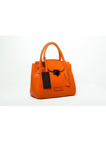 OMABELLE Passion (orange) 0-222-J8