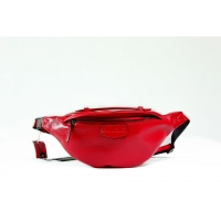 OMABELLE belt bag style (red) J20-0337