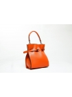 OMABELLE Street style (orange) J20-0387