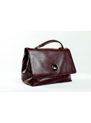 OMABELLE Busy Slyle (bordo) 00-99 (F19)