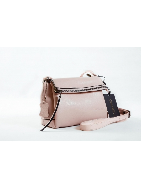 OMABELLE Mini (pink) 0-230