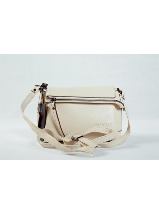 OMABELLE Mini (white)