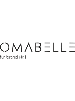 OMABELLE