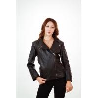 Куртка кожаная акционная (34)